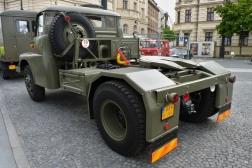 Tatra 138NT