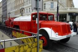 Tatra 111 C