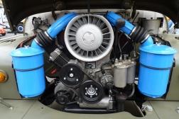 Tatra 138 NT