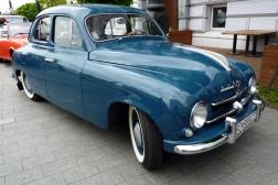 Škoda 1201