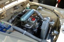 Škoda 1202 sanitka