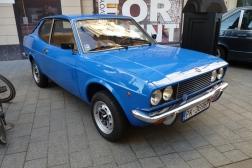 Fiat 128 SL 1300