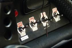 Škoda 1000 MB Deluxe - A1