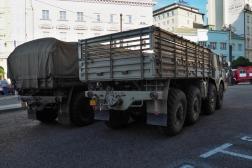 Tatra 813 Kolos