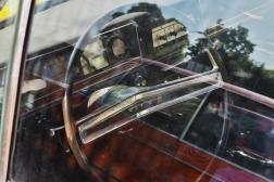 GAZ M24 Volga VB