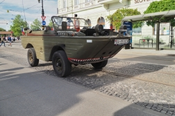 GAZ 46