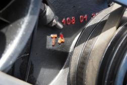 Tatra 147 DC 5