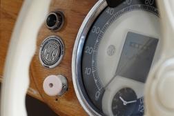 Tatra 54