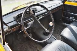 VAZ Lada 1200 Combi