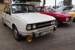 Škoda 120 L