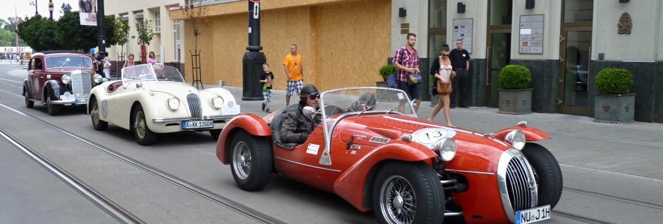 Jaguar-Kougar-3.8-Sport-MK-II